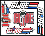 New Year Sale At Cobrastickers.com Faction_gijoe_icon